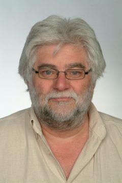 Peter Lüll