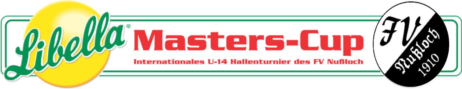 Libella_Master_Cup_Logo_WEB