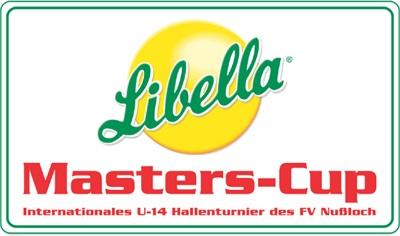 Libella_Master_Cup_Logo_klein_skaliert