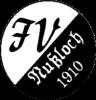 FV 1910 Nußloch e.V.