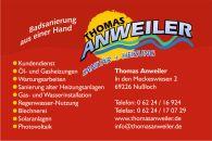 Gruppe C Thomas Anweiler