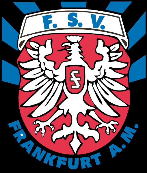 FSV_Frankfurt_1899