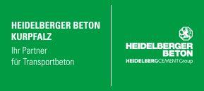 Gruppe C Heidelberger Beton