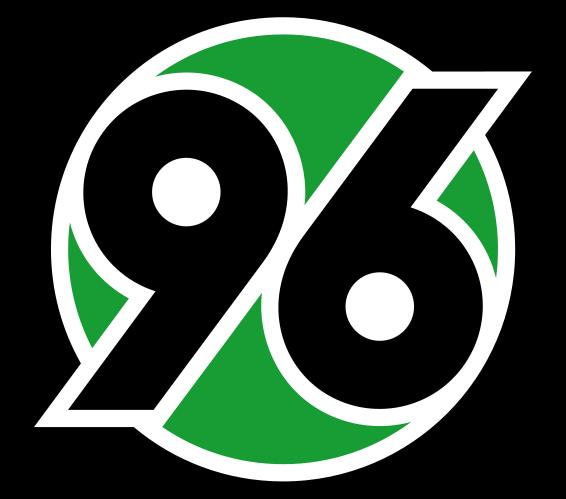 Hannover_96_Logo_svg