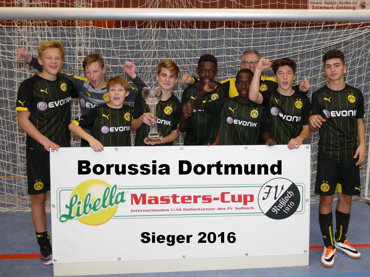 LMC-2016_Sieger