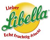 Gruppe E Libella