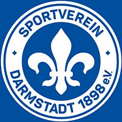 Logo Darmstadt