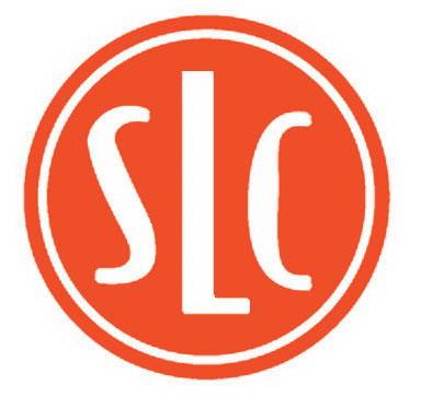 Logo Ludwigshafen