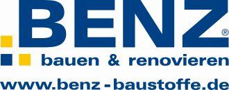 Gruppe B Benz Baustoffe