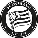 SKSturmGraz1909