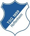 TSG_Logo-Standard_4c
