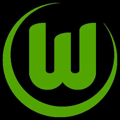 VfL_Wolfsburg_Logo_svg
