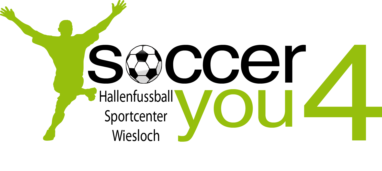 soccer4you