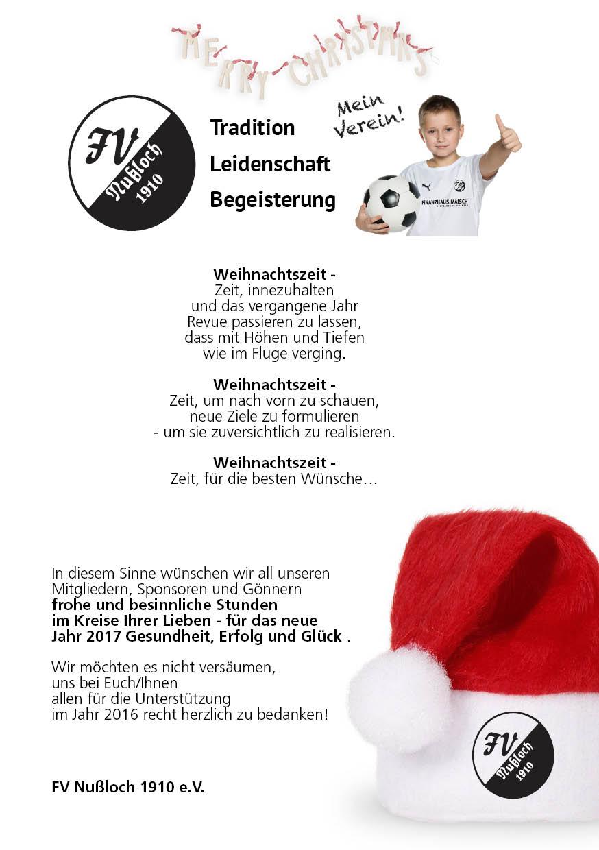 FVN_Weihnachtsgrüße_RaRu