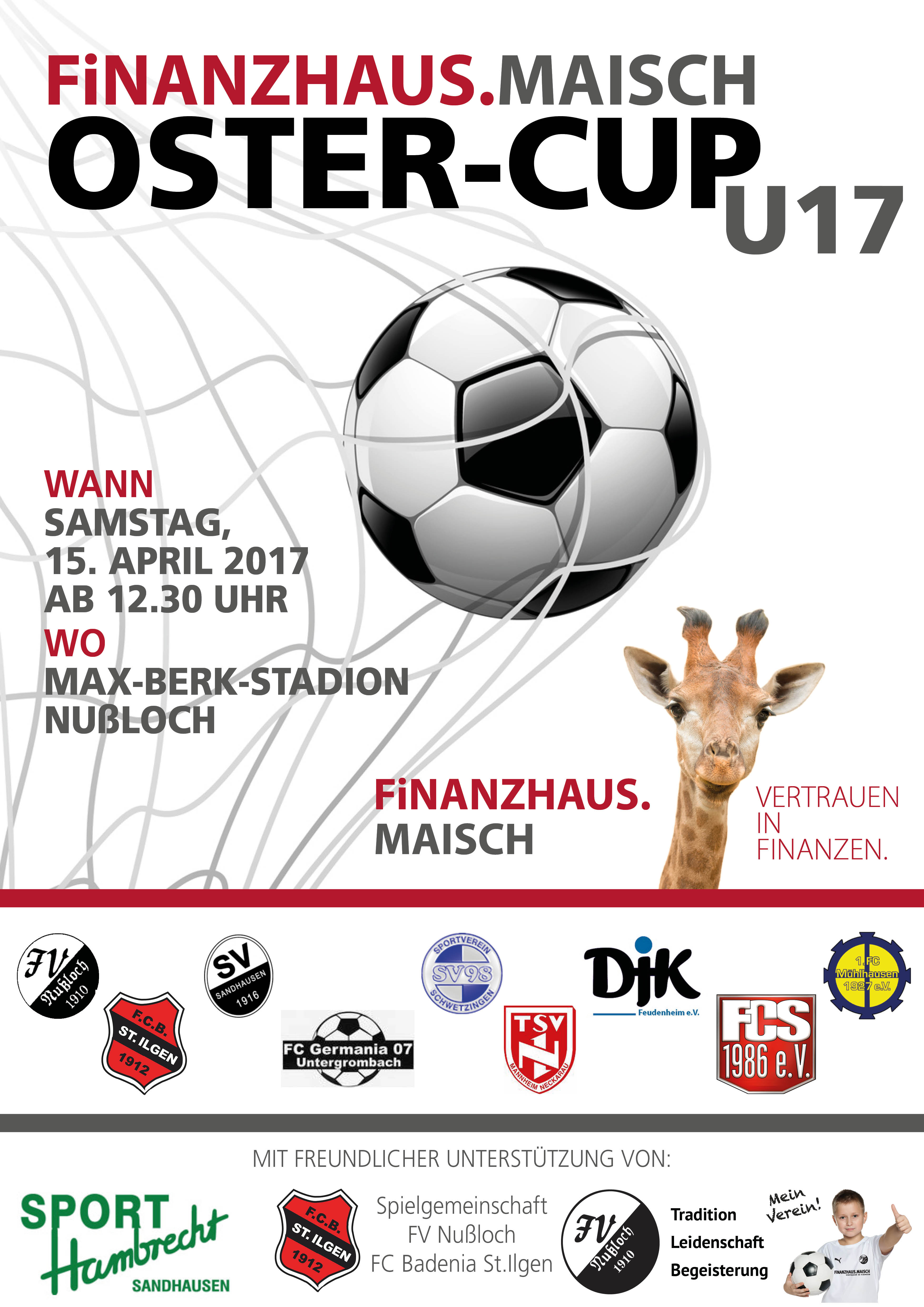Oster_Cup_Plakat 2