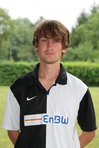 Owen Delpech