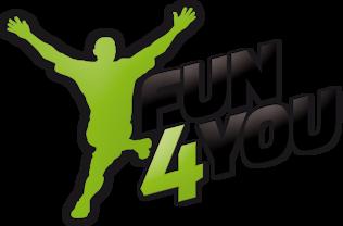 Gruppe G Fun4You