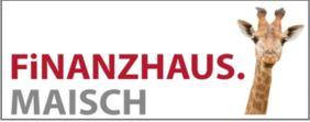 FinanzhausMaisch