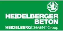 HeidelbergerBeton