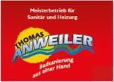 ThomasAnweiler