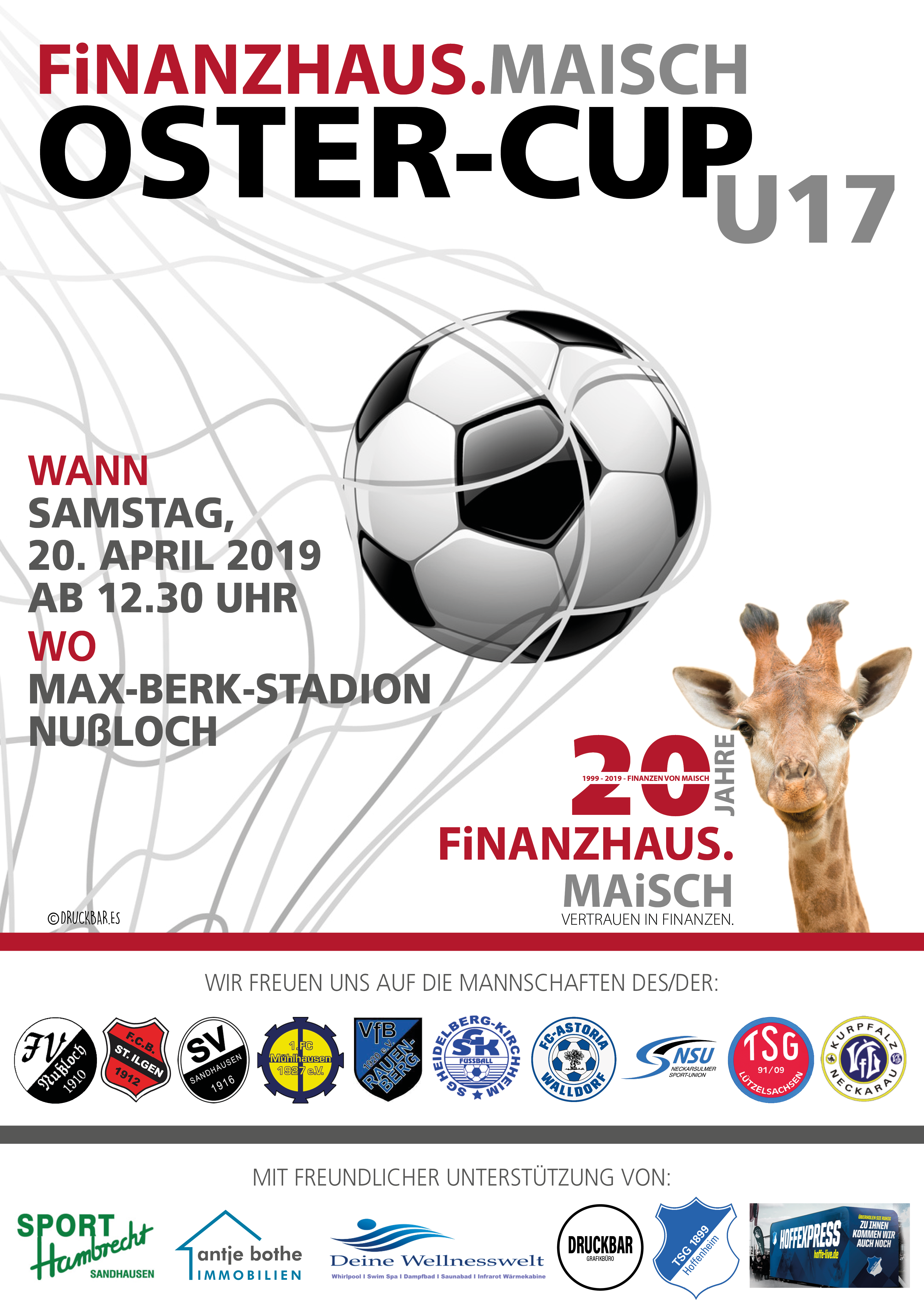 Oster_Cup_Plakat_2019